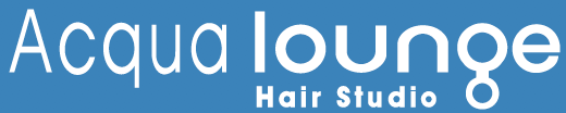 Acqua Lounge Hair Studio